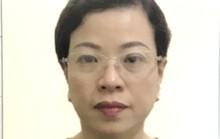 Vụ gian lận điểm thi ở Hoà Bình: Bắt 1 phó trưởng Phòng Khảo thí