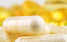Glucosamine giúp giảm nguy cơ bệnh tim, đột quỵ?