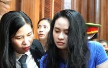 Vụ án ông trùm và người tình hot girl Ngọc Miu cần điều tra lại những gì?