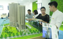 Văn phòng cho thuê tại Hà Nội: Thiếu hụt nguồn cung