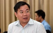 Toàn cảnh sai phạm của Công ty Tân Thuận nơi ông Tề Trí Dũng làm tổng giám đốc