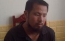 Con trai đánh chết bố đẻ vì không cho tiền mua ôtô