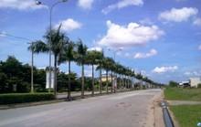 Kỷ luật chủ tịch UBND huyện Cần Đước, tỉnh Long An