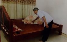 Gã đàn ông 62 tuổi chặn xe, đưa bé gái 9 tuổi vào nhà giở trò đồi bại