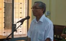 Bà Rịa - Vũng Tàu: Thầy giáo vừa nghỉ hưu yêu học trò cũ dưới 16 tuổi