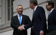 Đàm phán thương mại Mỹ - Trung có nguy cơ đổ vỡ?