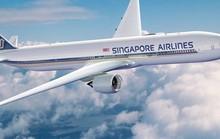 10 hãng hàng không tốt nhất thế giới năm 2019