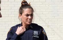 Mỹ: Nữ cảnh sát thuê sát thủ giết chồng và con gái