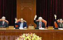 Trung ương Đảng kêu gọi tích cực chuẩn bị cho đại hội XIII