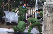 Nghi án giết người bỏ vào thùng rồi đổ bê tông: Lộ chi tiết quan trọng