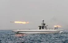 Iran - Mỹ muốn xuống thang căng thẳng?