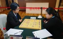 Hoàng Yến giành HCB Đại hội Thể thao trí tuệ thế giới