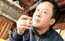 Nguyên phó phòng thuộc Ban Tổ chức Tỉnh ủy Quảng Bình lừa chạy việc trên 7,5 tỉ đồng