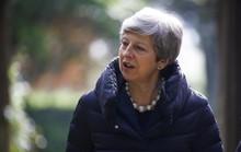 Đề xuất táo bạo để cứu thỏa thuận Brexit