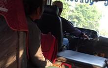 Hàng loạt người sập bẫy cho đi nhờ xe ở Quảng Nam, Đà Nẵng