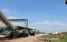 Cao tốc Trung Lương - Mỹ Thuận: Nguy cơ trễ hẹn lần nữa do các điều kiện giải ngân