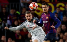 Coutinho ngoảnh mặt với Man United, chọn bến đỗ PSG