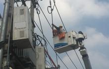 Tập đoàn điện lực quá ôm đồm!