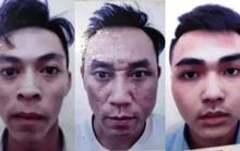 Đà Nẵng: Bắt tạm giam nhóm đối tượng chuyên đòi tiền bảo kê