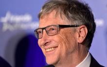 Bill Gates: 60 tuổi mới nhận ra năm 30 tuổi đã nghĩ sai