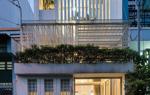 Những ngôi nhà đẹp tuyệt vời dù xây dựng chưa tới 1 tỉ đồng