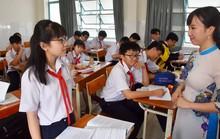 Nóng học phí, chất lượng giáo viên