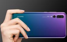 Huawei Việt Nam sẽ không bỏ rơi người dùng?