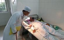 Lần đầu tiên ở ĐBSCL nối mạch máu vi phẫu không cần kim khâu
