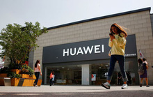 Trung Quốc dọa không ngồi yên vụ Huawei