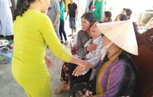 Ngày tang tóc ở Ninh Sim