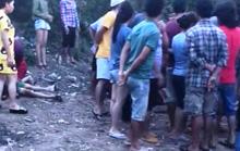 Khánh Hòa: Tang thương 1 gia đình có 4 cháu chết đuối