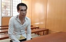Tài xế taxi Vinasun gây tai nạn khiến 3 du khách nước ngoài trọng thương