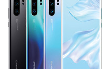 Điện thoại Huawei bị dìm giá trên thị trường