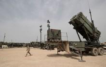 Căng thẳng Mỹ - Iran lên tột đỉnh?