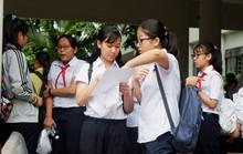 Đà Nẵng: Yêu cầu chuyên gia luyện 3 ngày lấy chứng chỉ TOEFL ngừng dạy