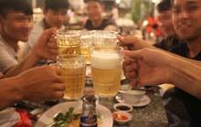 Hệ lụy từ cường quốc rượu bia