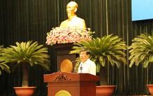 TP HCM: Thông báo nhanh kết quả Hội nghị lần thứ 10 Ban Chấp hành Trung ương Đảng khóa XII