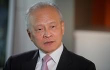 """Đại sứ Trung Quốc: Mỹ thường xuyên """"nuốt lời"""" trong đàm phán thương mại"""