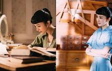 4 bí quyết giúp Dương Mịch có làn da không tuổi