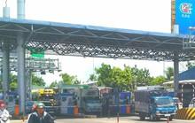 Kiến nghị di dời Trạm T2 trên Quốc lộ 91