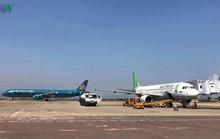 Khi tư nhân đầu tư vào hàng không: Dân là người hưởng lợi nhất