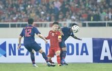 VCK World Cup vẫn 32 đội: Phép thử cho HLV Park