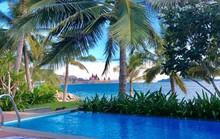 Yêu cầu của khách Việt khiến nhân viên khách sạn dở khóc dở cười