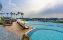 Khai trương Bamboo Airways Tower, FLC Hotels & Resorts tung mưa voucher