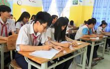Giáo dục chưa đột phá mà 1 lớp đã 42/43 học sinh giỏi