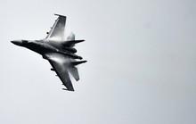 20 máy bay nước ngoài do thám gần không phận Nga