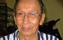 NSND họa sĩ Phan Phan qua đời