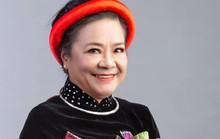 Nghệ sĩ Tú Trinh: Tôi lựa chọn phim không phải vì chảnh