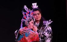Chung Vô Diệm cháy vé, Chí Linh – Vân Hà hào hứng dựng tuồng mới