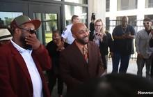 Kỳ án 33 năm tù oan về tội cưỡng hiếp thiếu nữ